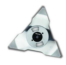 Robomow Ersatzmesser für die RC/TC/MC Serie - Herstellernummer MRK7003A