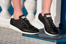 Damen-Sneaker in Größe EUR 37 ohne Muster
