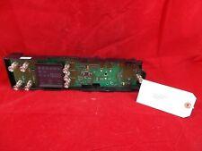 Bosch/Siemens Washing Machine PCB Board Model No:WAQ28461GB