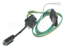 """Trailer 28"""" 4 pin wire ~ Standard TC427"""