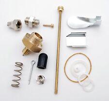 Rebuild Kit for Non-Aerosol Spot Spray Sprayer VAPER 19420 from Titan