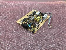 Dell 1907FPT Computer Monitor Power Supply Board  Model PTB-1651