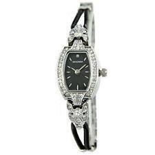 Sekonda Women's Genuine Leather Strap Wristwatches