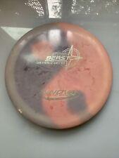 Innova Star Beast Pfn Distance Driver 175g