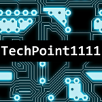 techpoint1111