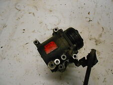 Klimakompressor Mitsubishi Space Star Bj.2002-2005 MR500007