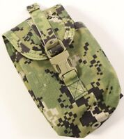 NEW Eagle Industries AOR2 Single (1x2) 20-Round 7.62 DMR Magazine Pouch - MOLLE
