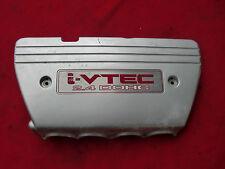 Kerzenabdeckung  Honda Accord CL9 CM2 2,4l 190PS Bj.2002-2008 K24A3
