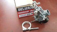 CARBURATORE DELL'ORTO SHB 753 VESPA 50 N R L SPECIAL 16 10 ORIGINALE