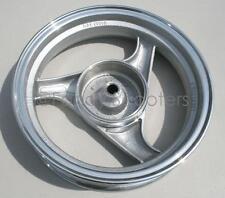 "12"" Rear Rim N12x2.50 TPGS-824 GAS SCOOTER 50cc,150cc Rear Drum Brake 12M015"