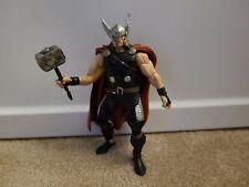 Marvel Legends Thor-Odin BAF Wave.