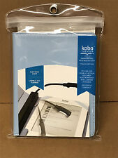 Kobo eReader Case With Built In Light Touch Edition - New