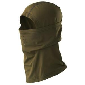 Seeland Hawker scent control facecover Pine green Green Green
