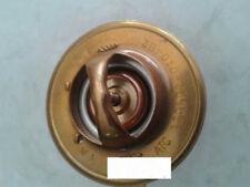 1 PCS New 1306R-010- B2 Thermostat For Cummins 6BT