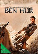 BEN HUR   DVD NEU