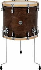 "PDP Concept Maple Classic 14""x14"" Floor Tom - Walnut"