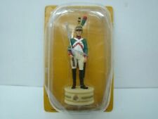 Petits soldats personnages historiques 1:32 (60mm)