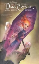 Jim Henson's The Power of the Dark Crystal Vol. 3 by Jim Henson 9781684152087
