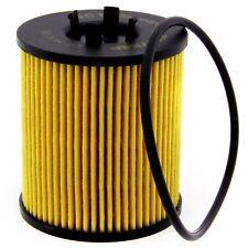 SCT Ölfilter SH 4784 P Filter Motorfilter Servicefilter Patronenfilter Dichtung