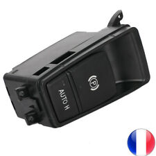 Interrupteur Bouton Frein à Main pour BMW X5 E70 X6 E71 61319148508 61316975468