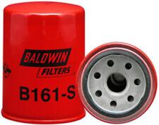 Engine Oil Filter fits 1985-1985 Mitsubishi Mighty Max  BALDWIN