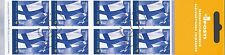 Finland 2002 Used Booklet - Finland's Flag - First Day Cancel