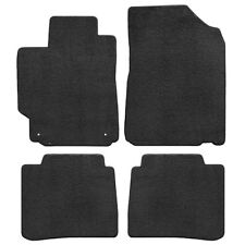 For 12-14 Toyota Camry Lloyd Mats 4Pc ULTIMAT Plain Front Floor Mats Liners