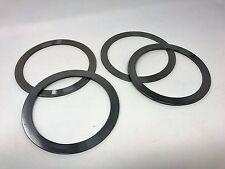 25090D 25090DD Fire Ring (Set of 4) for International Harvester Head Gasket