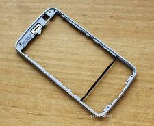 ORIGINALE Nokia n96 front cover (nuovo, P/N: 0250710)