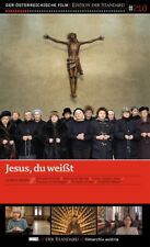 JESUS, DU WEISST (Regie: Ulrich Seidl) NEU+OVP