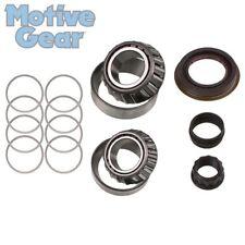 MOTIVE GEAR R11.5RTPK - Bearing Kit