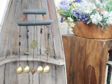 Feng Shui Wind Chimes - Large