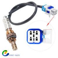 New O2 Oxygen Sensor Upstream / Downstream for 03-06 Chevrolet Silverado 1500 US