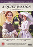 Quiet Passion A DVD NUOVO