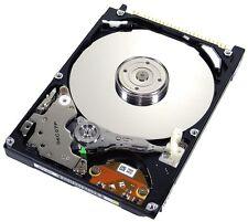 "Hard Disk 2.5"" IDE PATA USATO 30GB HDD2159 MK3017GAP TOSHIBA"