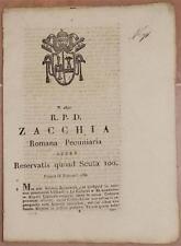 SENTENZA SACRA ROTA ROMA ANTONIO BERTAZZOLIO BERTAZZOLI CAPOZZI CAPOZZIO CODARDA