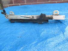 FUEL RAIL from BMW 316 Ti SE COMPACT E46 2001