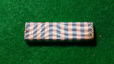 US Military Ribbons- United Nations Service Medal- Militaria- Viking Kwikset