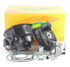 Kit Top Performances haut moteur cylindre piston Euro2 BULTACO ASTRO LOBITO 50