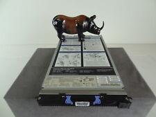 46C5057 IBM SYSTEM BOARD FOR BLADECENTER HS21 XM
