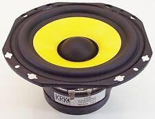 KRK RP Rokit Powered 6 G3 Woofer Part # WOFK60113 For Studio Monitor Speaker