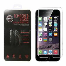Temper Glass Screen Protector for Samsung Galaxy Note 9 8 5 Galaxy S9 + S8 S7 S6