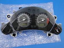 HONDA CBF 1000 06 10 SPEEDOMETER TACHO METER CRUSCOTTO Contachilometri COUNTER