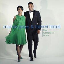 CD de musique motown pour r&b et soul