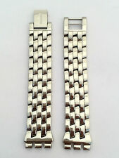 SWATCH CINTURINO WATCH ORIGINAL STRAP BAND UHR RELOJ YLS4474 CLASSIC 17 MM SW151