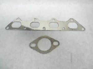 OBX Performance  Header Gasket For 2000-2005 Eclipse RS GS Spyder 2.4L