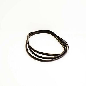 0EM Sunroof Sliding Glass Seal Strip Gasket Cover For AUDI A4 A5 A6 A7 VW Jetta
