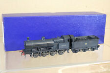 brassmasters 41c modèles Kit construit BR Ex LNWR 0-8-0 CLASSE G2 locomotive