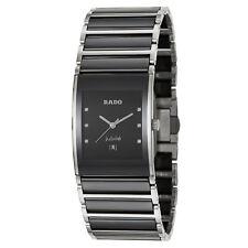 Rado Integral Jubile Men's Quartz Watch R20784752