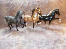Breyer Memphis Storm,Embajador(Pluto), National Show Horse (3)